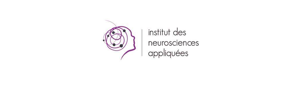logo institut des neurosciences appliquées